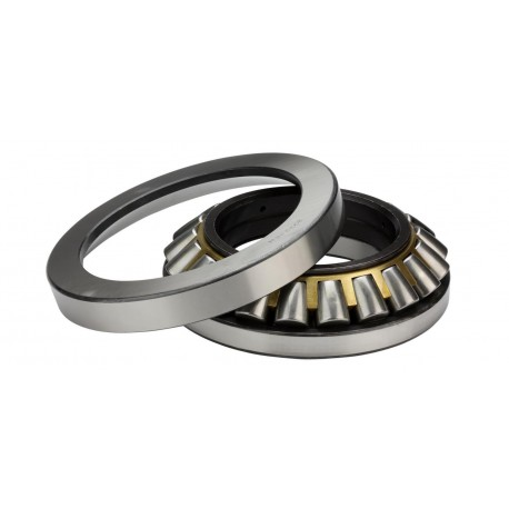 Spherical Roller Thrust Bearing 29436