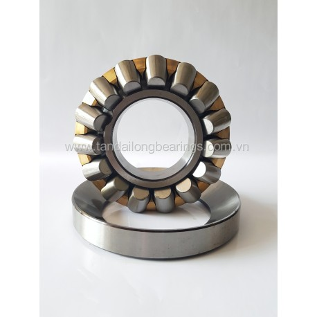 Spherical Roller Thrust Bearing 29438