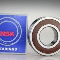 DEEP GROOVE BALL BEARING : 40TM02NXR
