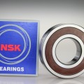 DEEP GROOVE BALL BEARING : 35TM27NXR