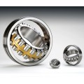 Spherical Roller Bearing 22338