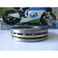 Thrust Ball Bearing 51420