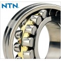 Spherical Roller Bearings NTN