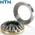 Spherical Roller Thrust Bearing NTN