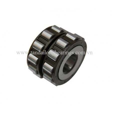 NEEDLE ROLLER BEARINGS UV35-5