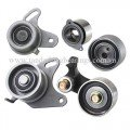 Tensioner Bearing 50TB0101