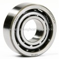 ANGULAR CONTACT BALL BEARINGS KOYO