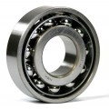 Angular Contact Ball Bearings NSK