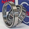 TAPERED ROLLER BEARINGS NACHI