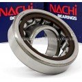 CYLINDRICAL ROLLER BEARINGS NACHI