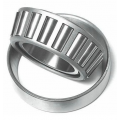 TAPERED ROLLER BEARINGS KYK