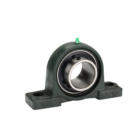 PILLOW BLOCK BEARINGS KYK