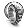 TAPERED ROLLER BEARINGS SKF