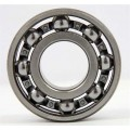 DEEP GROOVE BALL BEARINGS SKF