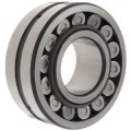 SPHERICAL ROLLER BEARINGS SKF