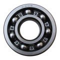 DEEP GROOVE BALL BEARINGS FBJ