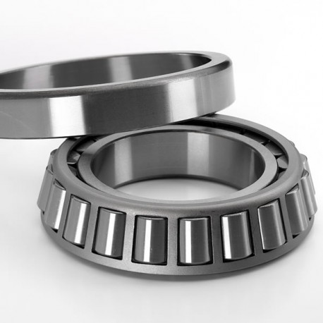 TAPERED ROLLER BEARINGS FBJ