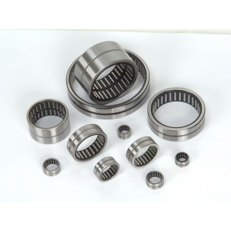 NEEDLE ROLLER BEARINGS FBJ
