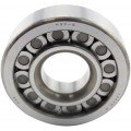 NEEDLE ROLLER BEARINGS M35-2