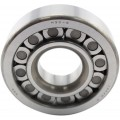 NEEDLE ROLLER BEARINGS M35-3