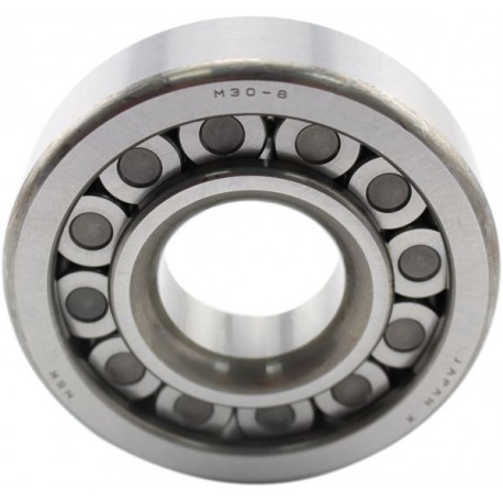 NEEDLE ROLLER BEARINGS U35-11CG42
