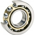 Angular Contact Ball Bearing 7207 B