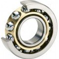 Angular Contact Ball Bearing 7214 B