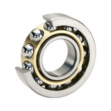 Angular Contact Ball Bearing 7306 B