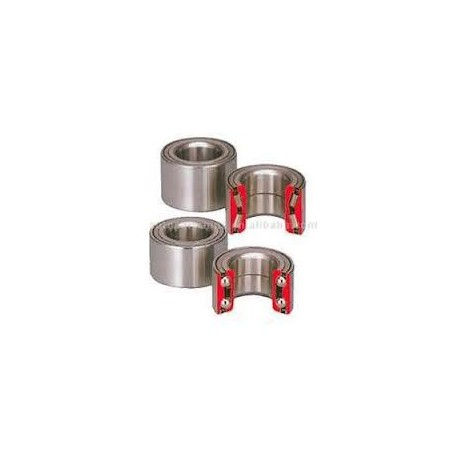 WHEEL BEARING 40KWD02
