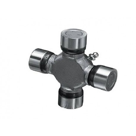 UNIVERSAL JOINT 20 x 55