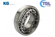 SEFT - ALIGNING BALL BEARINGS