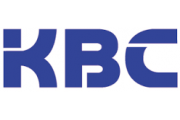 KBC BEARINGS (KOREA)