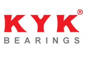 KYK BEARINGS (JAPAN)