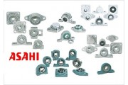 SBP BEARINGS (RUSSIA)